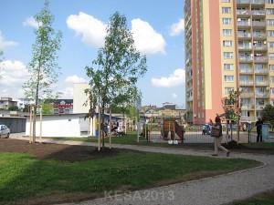 KESA2013-022