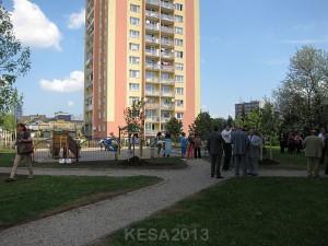 KESA2013-023