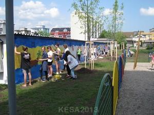 KESA2013-025