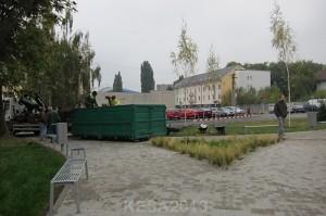 KESA2013-045