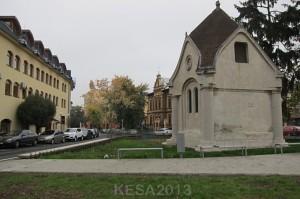 KESA2013-048