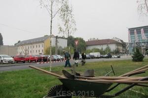 KESA2013-059