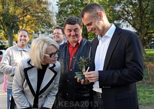 SadenieStromcekov51