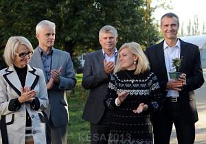 SadenieStromcekov52