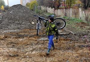 SadenieStromcekovKVP50